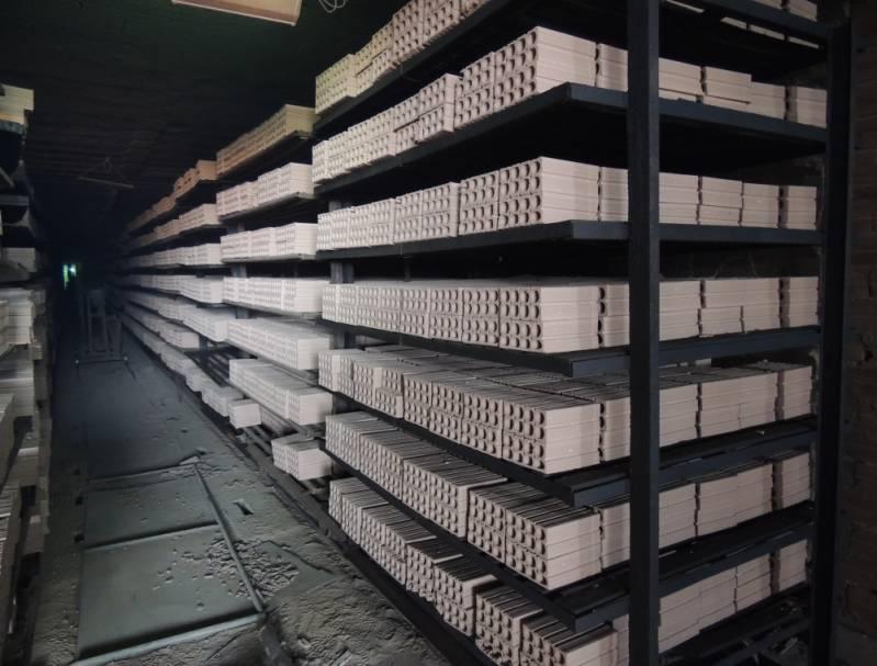Empresa de Laje para Forro Diadema - Laje para Piso de Garagem