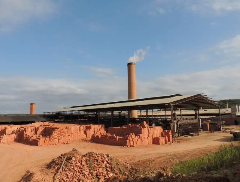 Empresa de Laje para Piso Cerâmico Grajau - Lajota para Piso Interno