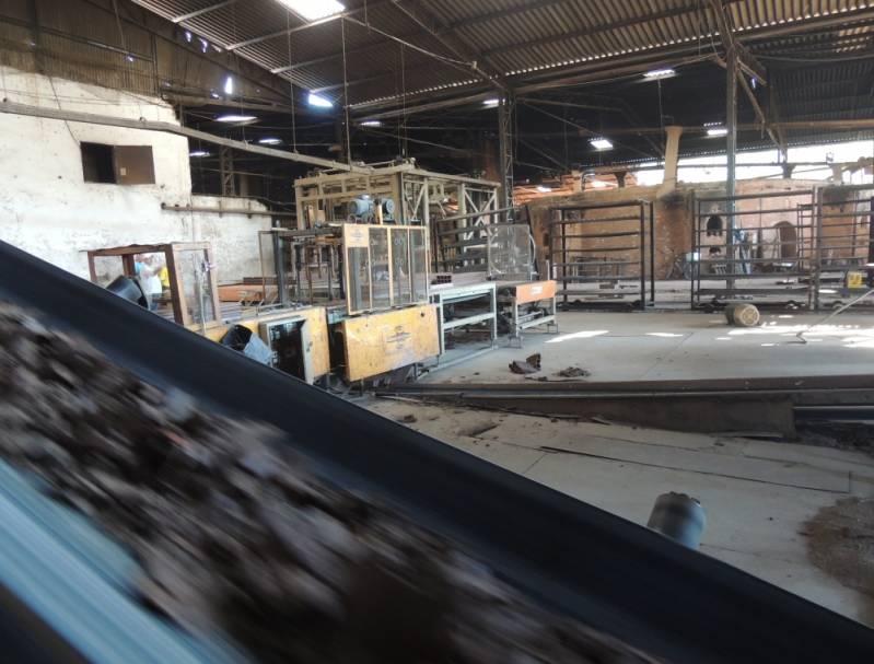 Empresa de Laje para Piso de Garagem Embu Guaçu - Laje para Piso Superior