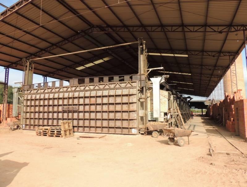 Empresa de Laje para Piso de Sobrado Diadema - Laje Treliçada para Forro