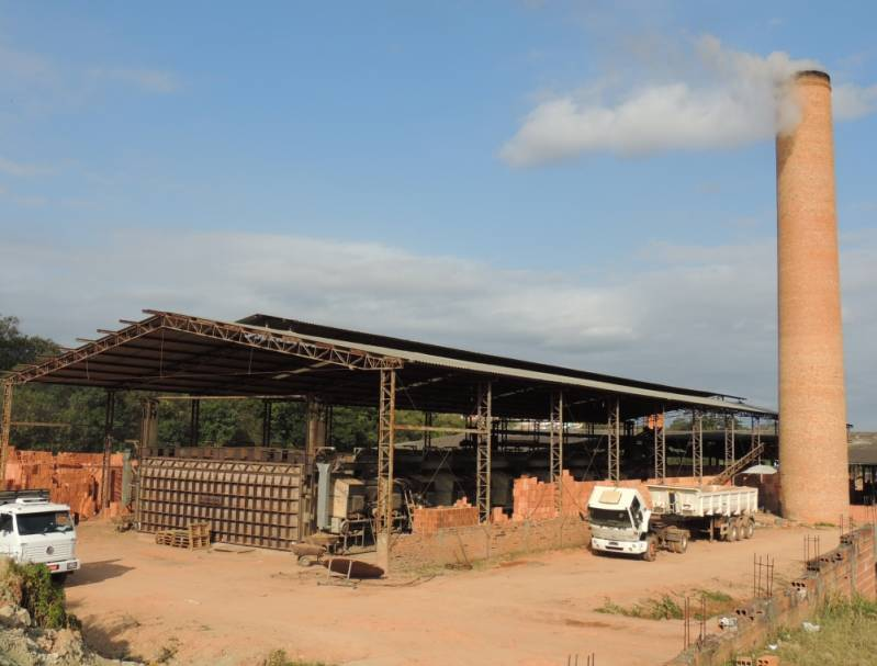 Empresa de Laje para Piso Superior Mairiporã - Laje para Forro