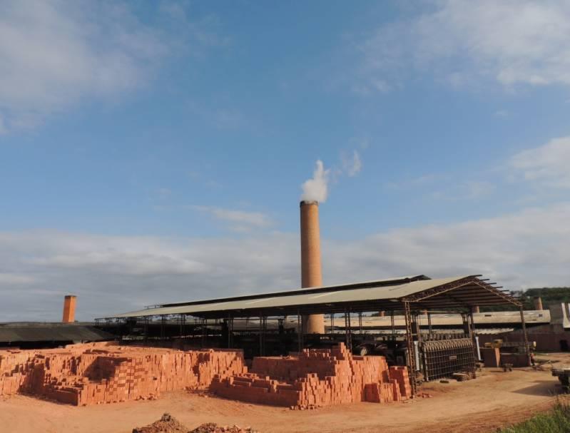 Empresa de Lajotas para Piso Cerâmico Osasco - Laje para Piso de Sobrado