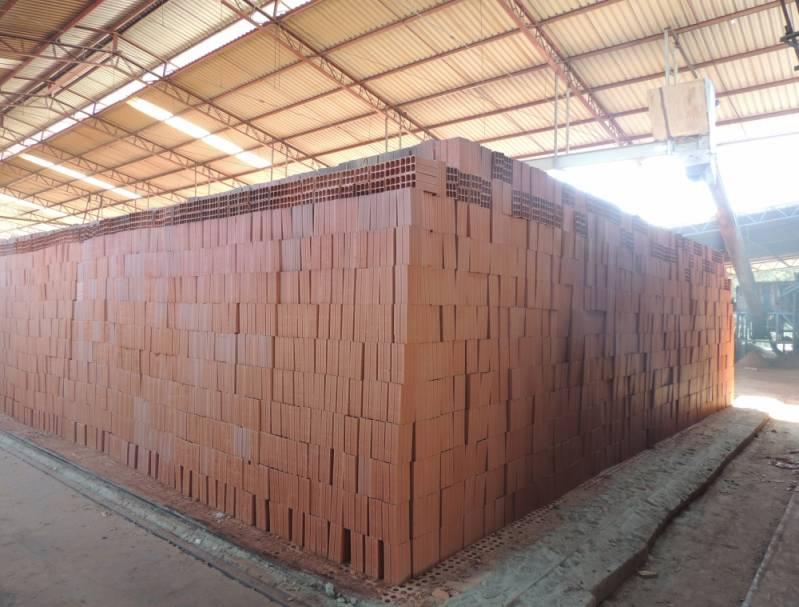 Laje Treliçada para Forro Preço Embu Guaçu - Lajotas para Piso Cerâmico