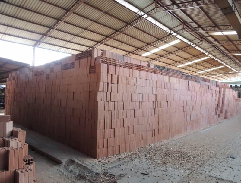 Lajotas para Forro Cerâmico Preço Itapevi - Laje para Piso de Garagem