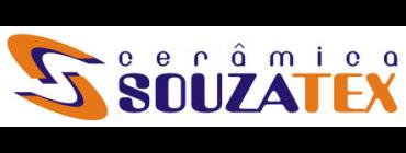 Comprar Tijolo Comum Cerâmica Barueri - Tijolo de Cerâmica para Laje - CERAMICA SOUZATEX
