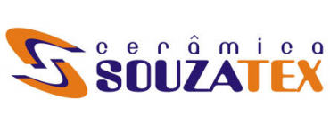 Comprar Tijolo de Cerâmica Vazado Poá - Tijolo de Cerâmica para Laje - CERAMICA SOUZATEX