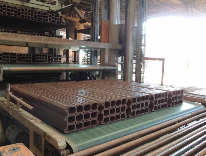 Onde Encontrar Fábrica de Bloco Baianinho Guaianases - Fábrica de Bloco Baianinho