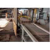 bloco canaleta de cerâmica preço Cajamar