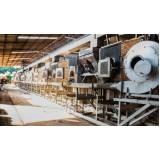 bloco de cerâmica direto da fabrica preço Guarulhos