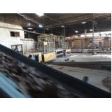 empresa de laje para piso de garagem Itapecerica da Serra