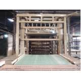 empresa de lajota para piso interno Osasco