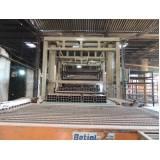 fábrica de bloco 9 furo Mairiporã
