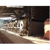 fábrica de bloco 9 furos Sorocaba