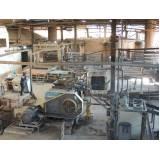 fábrica de bloco baiano Sorocaba