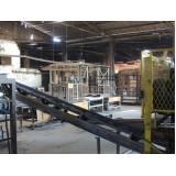 fábrica de bloco cerâmico estrutural preço Mogi das Cruzes