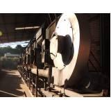 fábrica de bloco de cerâmica preço Itapevi