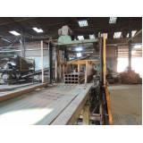 fábrica de bloco e canaleta Vargem Grande Paulista