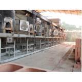 fábrica de blocos baianinho Embu das Artes