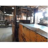 fábrica de blocos cerâmico Carapicuíba