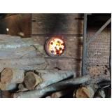 fábrica de bloquinho cerâmica Embu Guaçu