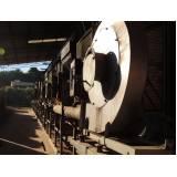 fábrica de bloquinhos cerâmica Carapicuíba
