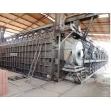 fábrica de tijolo baianão preço Itapevi
