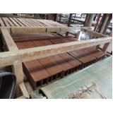 fábrica de tijolo baianão Itaquaquecetuba