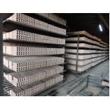 fábrica de tijolo comum preço Mauá