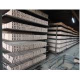 fábrica de tijolo comum preço Itaquaquecetuba
