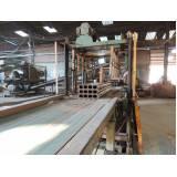fábrica de tijolo baianão