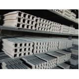 onde encontrar fábrica de bloco para construção Cajamar