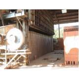 onde encontrar fábrica de bloquinho cerâmica Embu das Artes