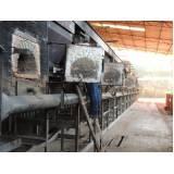 onde encontro fábrica de bloco estrutural Itapevi