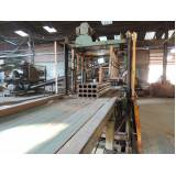 onde encontro fábrica de tijolo baianão Cotia