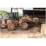 quanto custa amarração de bloco para construção civil Mauá