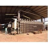 quanto custa tijolo baiano direto da fabrica Mogi das Cruzes