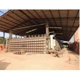 tijolo baiano direto da fabrica preço Ferraz de Vasconcelos