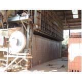 tijolo baiano direto da fabrica Guaianases