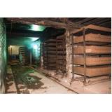 venda de bloco construção civil Sorocaba