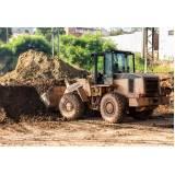 venda de bloco para construção de casas Cajamar