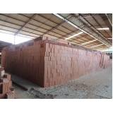 venda de tijolo baiano 8 furos Guarulhos