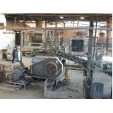 venda de tijolo de cerâmica 8 furos Cotia