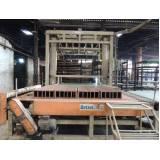 venda de tijolo de cerâmica estrutural Jandira