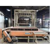 venda de tijolo de cerâmica estrutural Sorocaba